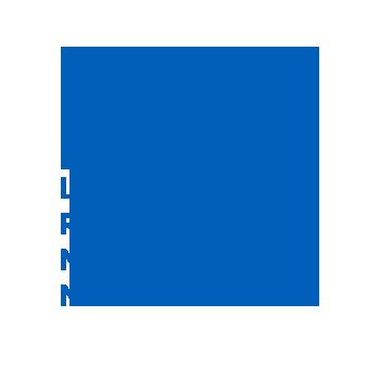 LRMN-Logo