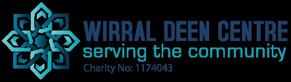 WDC-logo-charity-web-1