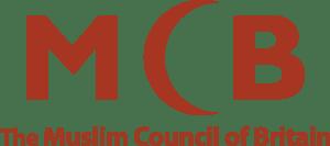 mcb_logo_red_large